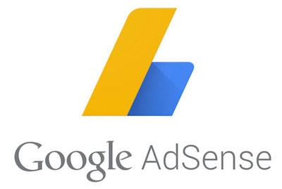 How Does Google AdSense Work?