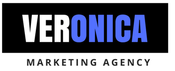 Veronica Marketing Agency
