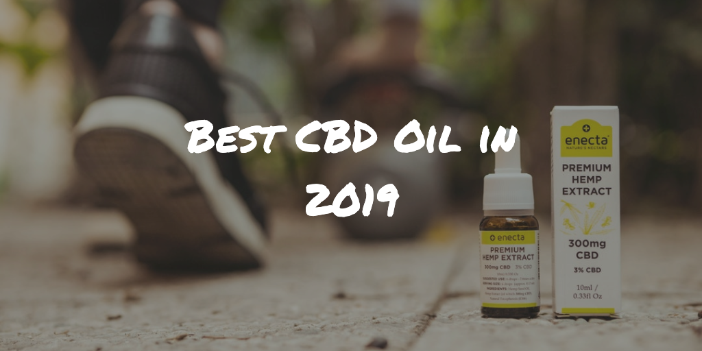 Ultimate Guide to the Best CBD Oil for Pain, Anxiety, Sleep – Top CBD Product Reviews